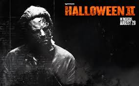 Halloween Rob Zombie Remake by Halloween Ii