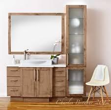 vanité chambre de bain vanités de salle de bain sur mesure rive sud de montréal