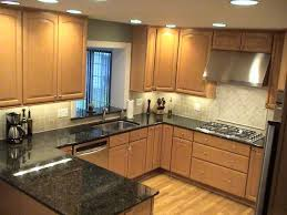 Kitchen Cabinets Northern Virginia by Kitchen Remodel Alexandria Va