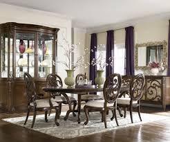 bedroom best wood mahogany jessica mcclintock furniture dining