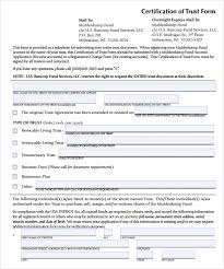 agreement form examples 45 perfect agreement template examples