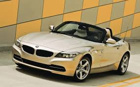 bmw 28i price 2012 bmw z4 sdrive 28i specifications the car guide