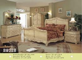 bedroom alluring bedroom furniture sets b8028 solid wood bedroom