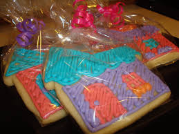 housewarming cookies minne baker housewarming cookies baking tips