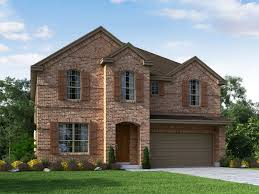 Homes For Sale In Manvel Tx by The Cheyenne 4k70 Model U2013 5br 3ba Homes For Sale In Manvel Tx