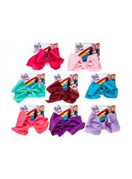 hair bows uk wholesale hair bows uk best prices for hair bows