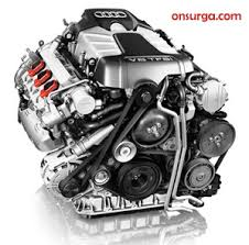 audi a7 engine 2012 audi a7 engine onsurga