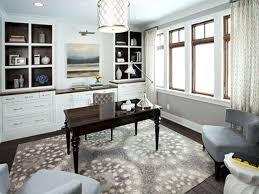 ikea home office design ideas delectable inspirationikea photos