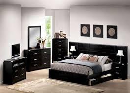 Black Bed Room Sets Black Size Bedroom Set Viewzzee Info Viewzzee Info