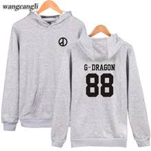online get cheap hoodie gdragon aliexpress com alibaba group