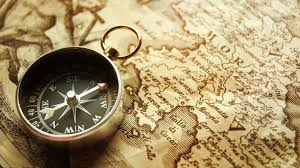 Old Map Background Map Old Vintage Compass Drawing Wallpaper And Background