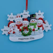 wholesale personalized ornaments rainforest islands ferry
