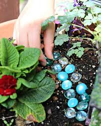 diy fairy garden ideas science u0026 engineering activities in the