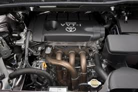 toyota awd 2013 2013 toyota reviews and rating motor trend