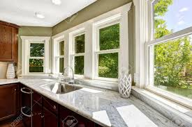 kitchen cabinet marble top beautiful kitchen cabinet with marble top and steel sink
