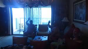 marriott ko olina beach club floor plan marriott ko olina resort 3 bedroom tour youtube