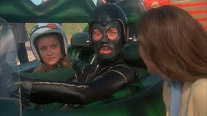 death race 2000 feels more relevant than it ever was den geek