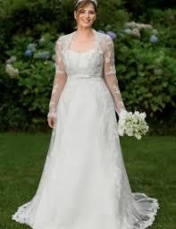 Wedding Dresses For The Older Bride Wedding Dresses For Older Brides Over 70 U2013 Plus Size Women Fashion