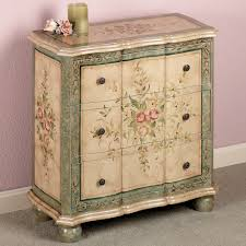 hand painted furniture designs fair inspiring hand painted