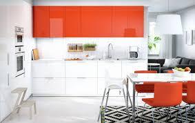 bright kitchen ideas wohnkultur bright coloured kitchen accessories 20kitchen