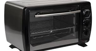How To Choose A Toaster How To Choose A Solder Reflow Oven For Efficient Pcb Assembly
