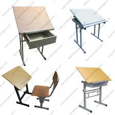 Commercial Drafting Table Commercial Drafting Table Beautiful Drawing Table Drawing Desk