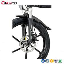 Best Bike For Comfort Cf Tdn11z Best Electric Bike Folding Mountain Bike For Sale With