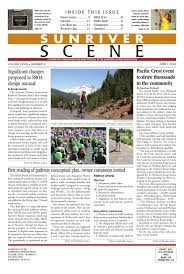 june 2013 sunriver scene by sunriver scene issuu