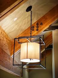 improving ceiling lights for hallways ideas u2014 cadel michele home ideas