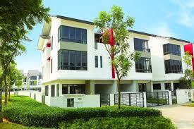 xe lexus vatgia bán nhà liền kề biệt thự chung cư gamuda gardens dự án gamuda city