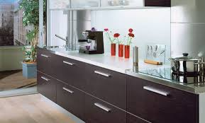 conforama cuisine 3d cuisine 3d conforama best cuisine cuisine d conforama avec noir