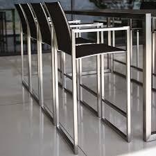 Kitchen Set Aluminium Royal Royal Botania Luxury Garden Furniture Premium Quality Relaxation