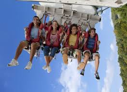 busch gardens family vacation packages williamsburg vacations williamsburg packages and specials
