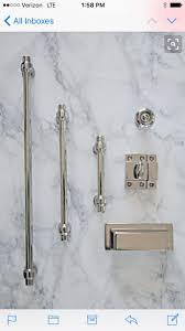 bathroom cabinets how to choose the bathroom cabinet handles and