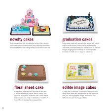 celebration guide meijer com