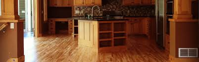 extremely creative hardwood flooring mn nice wood 1 fivhter com