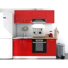 meuble cuisine discount meuble de cuisine conforama amazing desserte haute tiroirs