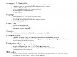 Wording For Resume Remarkable Resume Wording 3 Resume Words To Avoid By Filecroscope