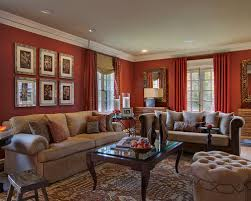 Maroon Curtains For Living Room Ideas Beautiful Ideas Burgundy Curtains For Living Room Sumptuous Design