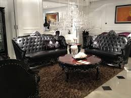 black living room table sets black living room sets black living room furniture sets i ridit co
