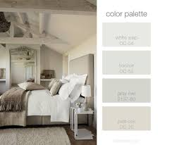117 best paint colors images on pinterest wall colors white