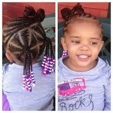 2years old boys easy haircuts for african americans box braids 6 glamorous hairstyles