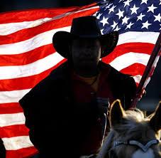 Image Of Texas Flag Thomas Jefferson Der Us Präsident Der Die Bibel Zerschnitt Welt