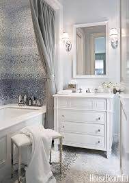 Glass Tile Bathroom Designs Designs Cool Bathroom Design Ideas Pinterest 15 Bathroom Remodel