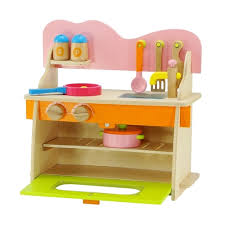 18 inch doll kitchen furniture 18 inch doll accessories kitchen set with oven stove sink and