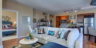 one bedroom apartments in st paul mn 100 best apartments in st paul mn with pictures