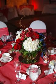 Centerpiece For Table by 49 Best Tina U0027s Wedding Images On Pinterest July Wedding Blue
