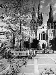 144 best historical australia images on historical