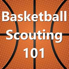 how to set scouting goals hoopsthink