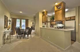 3 bedroom apartments in irving tx 3 bedroom apartments in irving tx elegant las colinas apartments las